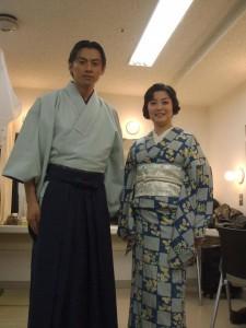 リリア音楽ホールで聴く日本の歌vol4 @ リリア音楽ホール | 川口市 | 埼玉県 | 日本
