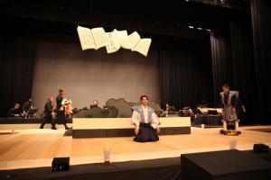 「ヒロイズムII〜愛のささやき〜」記念コンサート @ 五反田文化センターホール