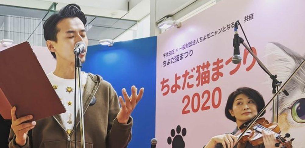 Tadahiro Sakashita Official Web Site